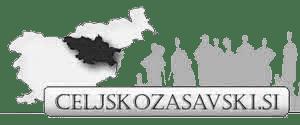 Celjsko Zasavski