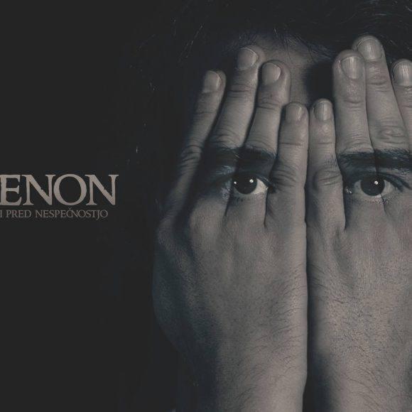 Edenon