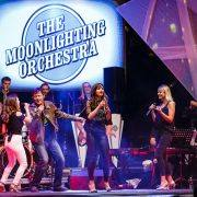 The Moonlighting Orchestra