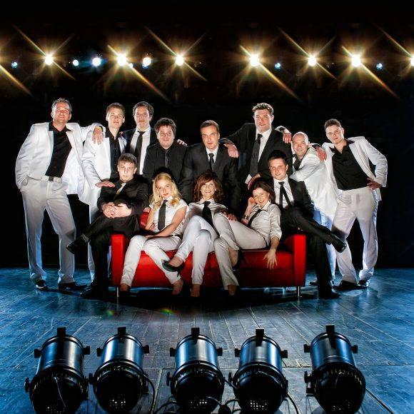 FaušDur Band
