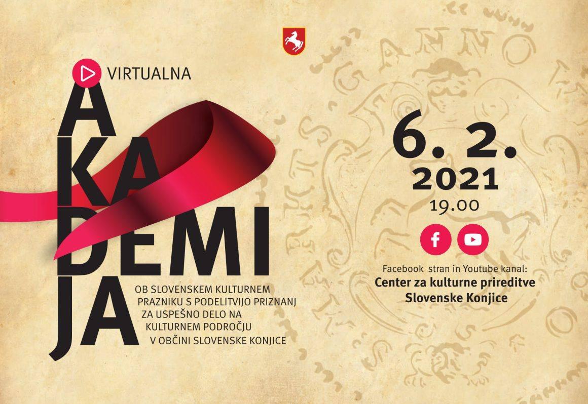 Virtualna Akademija
