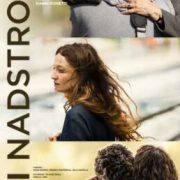 Kino: TRI NADSTROPJA